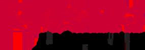 rutgers-logo-2
